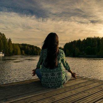 Comment améliorer votre posture?