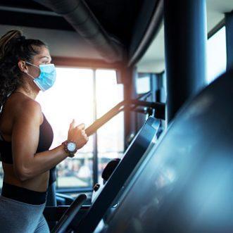 Le lien entre les exercices physiques et la santé